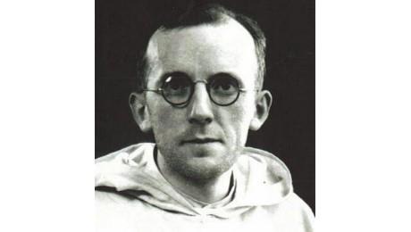 Déclaration du Père Calmel, O.P. - Maison générale